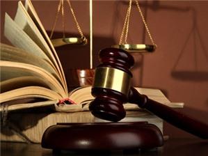 Người thừa kế hợp pháp theo quy định của pháp luật