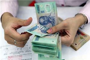 Chế độ tiền lương của giáo viên