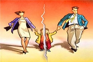 Trách nhiệm của nam, nữ trong quan hệ hôn nhân