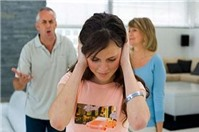 Luật sư tư vấn: Những cơ sở làm căn cứ giải quyết quyền nuôi con của Tòa án