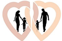 Luật sư tư vấn về quyền nuôi con của người mẹ khi li hôn