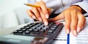 Tư vấn pháp luật về mức thuế phải đóng dịch vụ internet