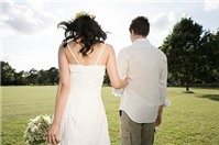 Quan hệ hôn nhân khi chồng cũ tuyên bố đã chết quay lại