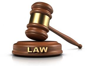 Không trả nợ pháp luật xử lý như thế nào?