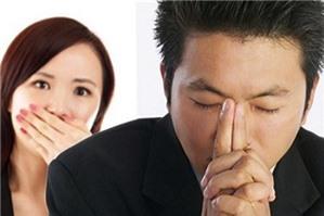 Tư vấn hôn nhân: Bạn gái thuộc đời thứ 5 có được kết hôn không?