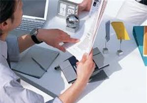 Luật sư tư vấn đăng ký thay đổi thông tin người nộp thuế?
