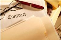 Luật sư tư vấn pháp luật về loại hợp đồng lao động