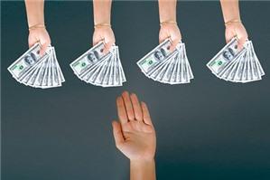 Luật sư tư vấn: Thuế TNCN phải nộp khi chuyển nhượng cổ phần