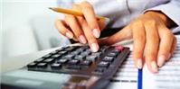 Tư vấn về miễn giảm thuế đối với khu công nghiệp?