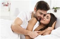 Tư vấn pháp luật quyền nuôi  cả hai khi ly hôn