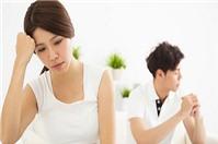 Luật sư tư vấn, ly hôn sau một tháng kết hôn