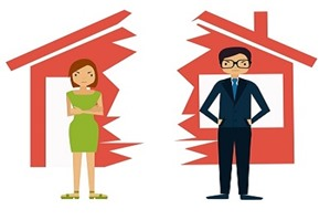 Luật sư tư vấn: nghĩa vụ trả khoản nợ mẹ chồng vay cho con dâu khi ly hôn?