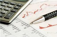 Luật sư tư vấn thuế thu nhập cá nhân