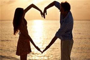 Tư vấn về việc giải quyết tiền được nhà chồng cho khi ly hôn