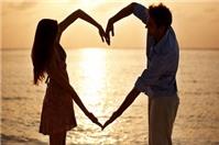 Tư vấn thủ tục ly hôn khi chồng nảy sinh tình cảm với người khác