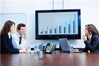 Luật sư tư vấn thuế thu nhập cá nhân đối với khoản thu không thường xuyên