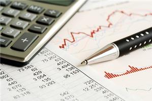 Tư vấn về điều kiện khấu trừ thuế giá trị gia tăng đầu vào