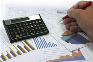 Luật sư tư vấn: các loại thuế và mức thuế phải đóng khi cho thuê nhà