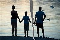 Tư vấn hốn nhân: Độ tuổi kết hôn của nữ sinh năm 1998, là bao nhiêu?