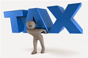 Hoàn thuế giá trị gia tăng và phương pháp khấu trừ thuế giá trị gia tăng
