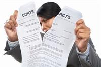 Luật sư tư vấn: đề nghị người sử dụng lao động chấm dứt hợp đồng lao động