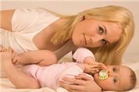 Tư vấn pháp luật: đi làm trong thời gian nghỉ thai sản tính lương thế nào?