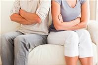 Tư vấn pháp luật: Ly hôn khi vợ mất năng lực hành vi dân sự