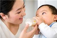 Làm hợp đồng có được hưởng trợ cấp thai sản