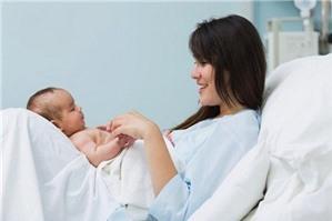 Giải quyết trường hợp nghỉ thai sản trùng vào ngày nghỉ lễ?