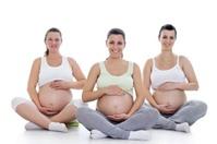 Tham gia bảo hiểm thế nào mới được hưởng thai sản?