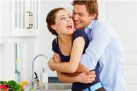 Tư vấn pháp luật: Muốn ly hôn chồng khi nghe tin đồn chồng đi tán gái