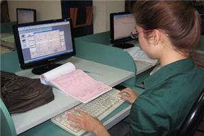Trưởng ban kiểm soát có được làm việc trong phòng kế toán không?