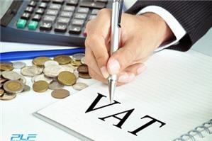 Tư vấn về trách nhiệm sau khi công ty vỡ nợ