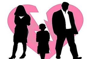 Tư vấn pháp luật: Hỏi trường hợp vợ muốn ly hôn nhưng chồng không hợp tác