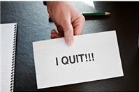 Tư vấn pháp luật: thời hạn báo trước khi đơn phương chấm dứt hợp đồng lao động