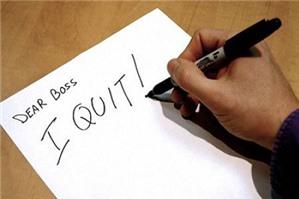 Luật sư tư vấn: Thông báo chấm dứt hợp đồng trước 45 có phải bồi thường chi phí đào tạo không?
