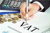 Luật sư tư vấn về vấn đề trích khấu tài sản