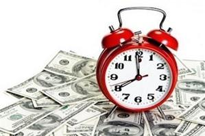 Tư vấn pháp luật: ghi tiền lương trong hợp đồng lao động