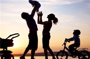 Luật sư tư vấn giành quyền nuôi con khi ly hôn