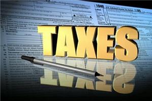 Tư vấn pháp luật về thủ tục mua đất đang nợ tiền thuế