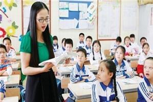 Tư vấn luật về ký hợp đồng 12 tháng khi trúng tuyển giáo viên
