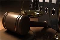 Tư vấn pháp luật: Doanh nghiệp mua hàng tiền tỷ làm quà biếu có được khấu trừ thuế không?