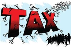 Tư vấn pháp luật: Thuê một căn nhà phải đóng những loại thuế gì?