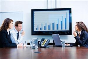 Kinh doanh nhỏ lẻ có cần thiết đăng kí kinh doanh và khai thuế không?