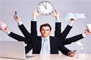 Thủ tục tạm ngừng kinh doanh khi bị mất đăng ký kinh doanh