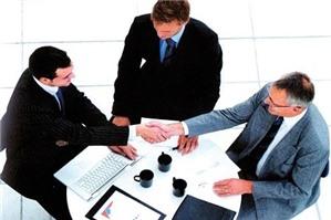 Phải làm gì khi công ty tạm ngừng kinh doanh trốn tránh nghĩa vụ giao hàng?