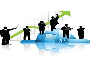 Tư vấn pháp luật: Mức lương hưu khi làm ở doanh nghiệp liên doanh và Nhà nước