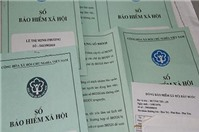 Tư vấn pháp luật: trách nhiệm trả sổ BHXH của người sử dụng lao động