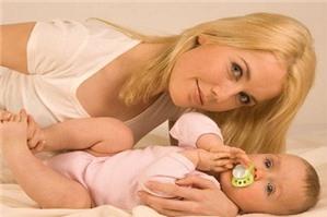 Tư vấn pháp luật: sinh con thứ 3 có được hưởng chế độ thai sản không?