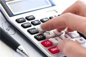 Tư vấn pháp luật: Chuyển đổi hình thức hạch toán, khai báo thuế như thế nào?